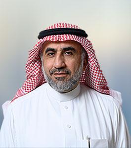 د. زياد بن عثمان إبراهيم الحقيل