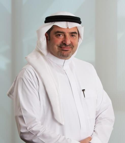Hasan Al Jabri