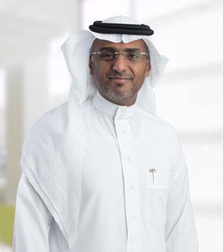 Abdullah Al-Haiqi