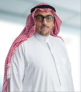 Ahmed Salem Bin Mahfouz