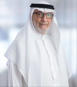 Ahmed Sulaiman Banaja