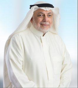 عبد الرؤوف محمد عبد الله منّاع
