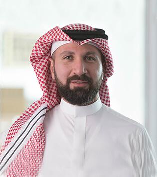 Abdulrahman Al Turjuman